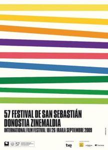 cartel-festival-san-sebastian